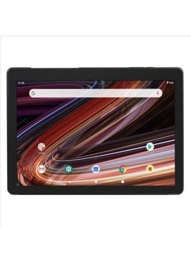 Simfer Simfer 9604 Cam Davlumbaz Renkli